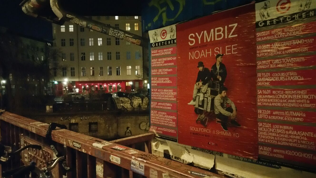 FirstPoster_Berlin